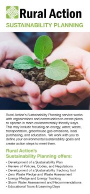RackCard_SustainabilityPlanning-1