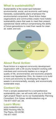 RackCard_SustainabilityPlanning-2